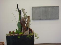 5thFloor Gallery