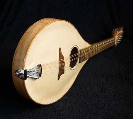 mandolin side.jpg