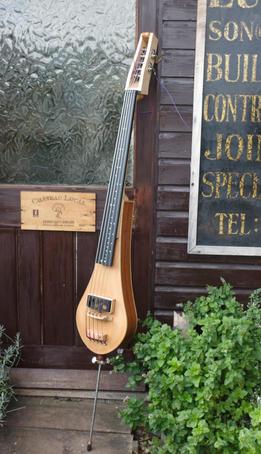 Upright electric bass.jpg