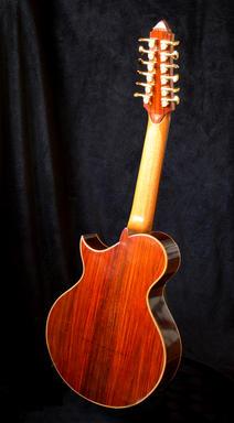 Terz 12-string (back)