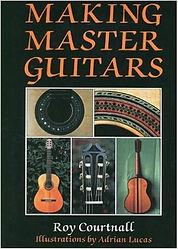 making-master-guitars-book.jpg