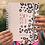 Thumbnail: Per Te Planner Clássico - Personalizado