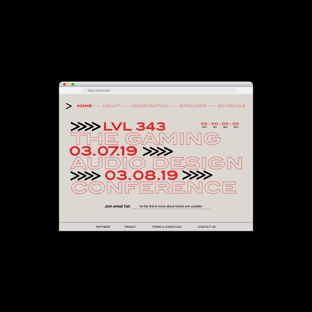 LVL343_Mockups9.png