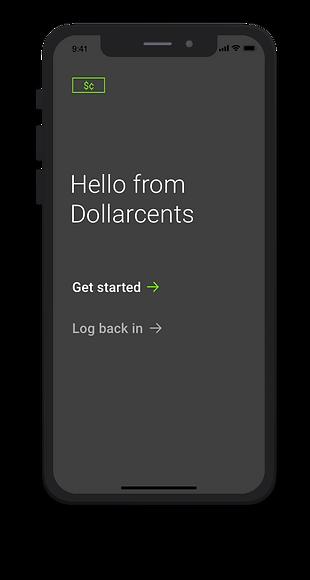 dollarcents_mock.png