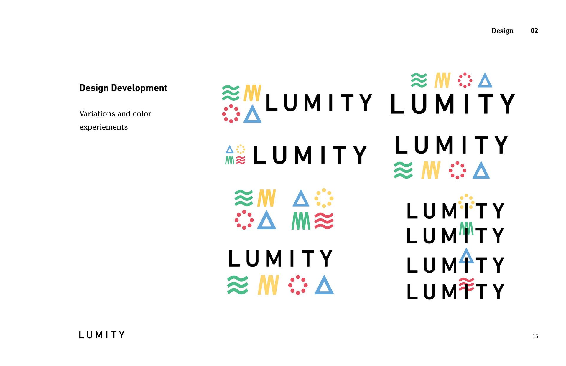 2018_Lumity_BrandGuide15.jpg