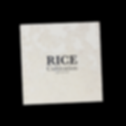 Rice_Front.png