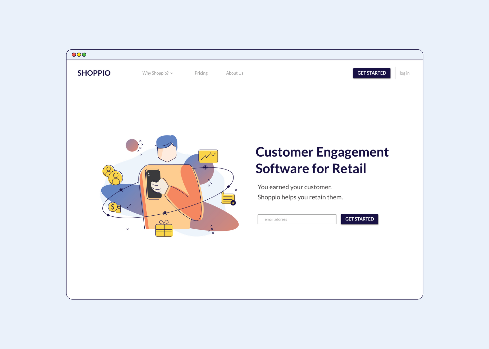 shoppio_portfolio-01.png