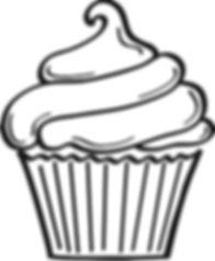 Jandowae Show - Culinary Image