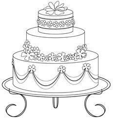 decorated cake.jpg