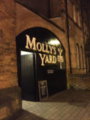 Mollys Yard (2).JPG