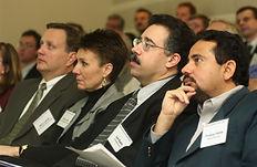 2004 HTS workshop.jpg