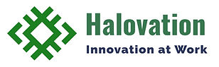 Halovation Logo.jpeg
