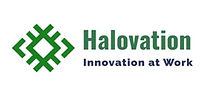 Halovation Logo.jpg