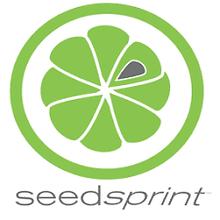 Seedsprint.png