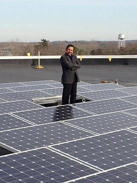 me.cnse.ph on roof with solar  copy.jpg