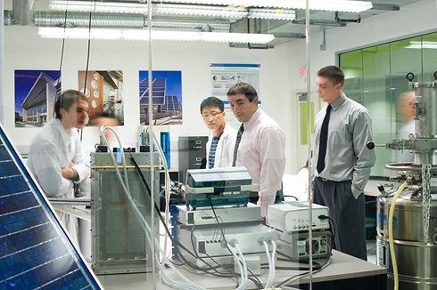 Lab NISE MTech machine copy.jpg