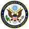 US Dept of State.png