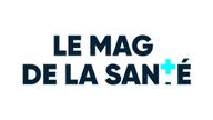 le_mag_de_la_sante__.png