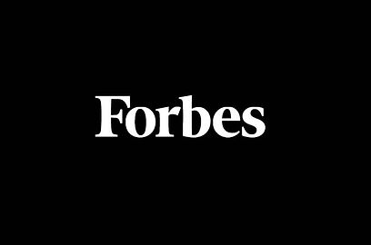 forbes_image_defaut.jpg