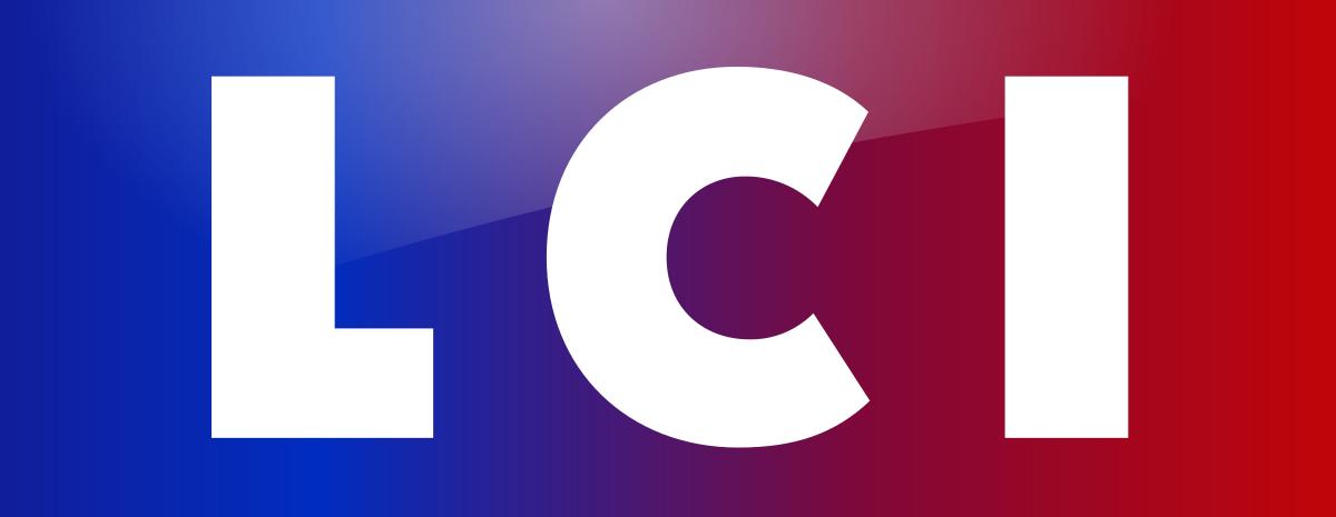 1200px-LCI_-_Logo_(Août_2017).svg.png