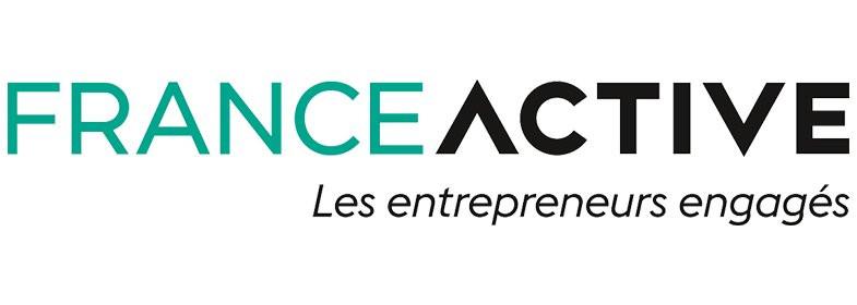 Logo-France-Active.jpg