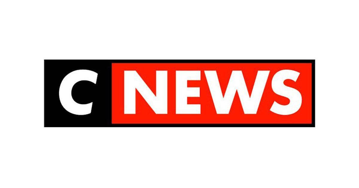 4545819-cnews-logo-opengraph_1200-1.jpg