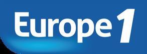 1200px-Europe_1_logo_(2010).svg.png