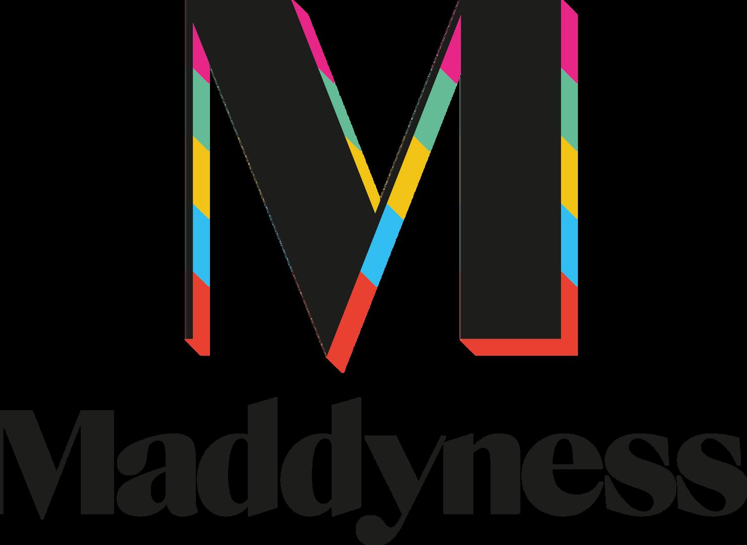 maddyness_logo-1.png