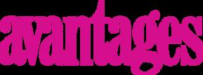 logo_6804.png