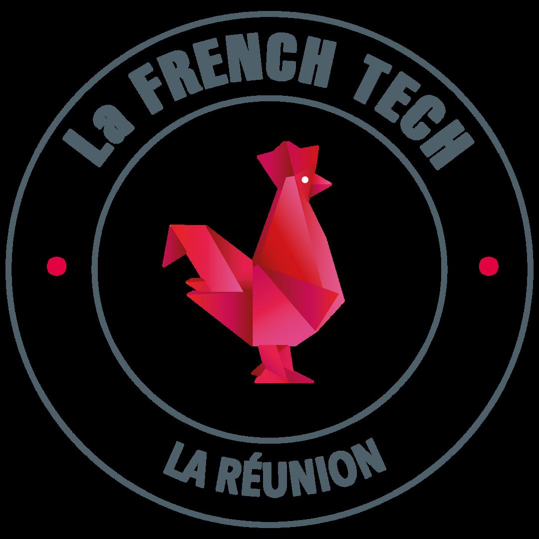 LFT_LA_RÉUNION_COULEUR.png