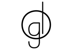 Logo_white_Prancheta 1-03.png