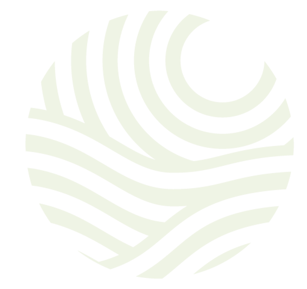 RST GREEN ICON.png