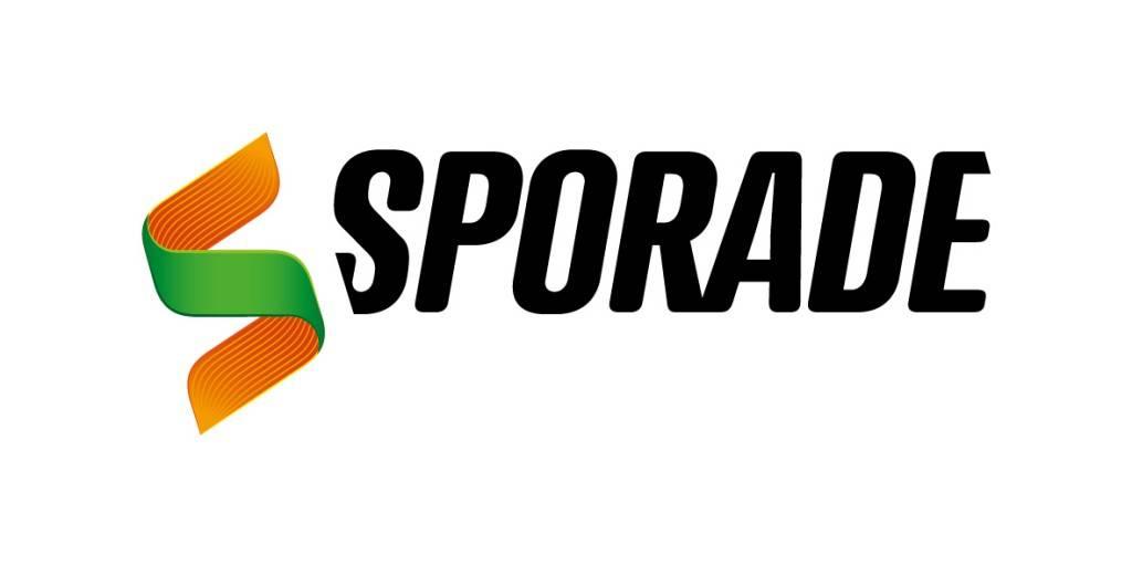 Sporade