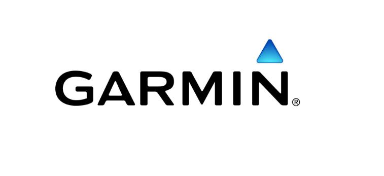 garmin-logo-757x347x