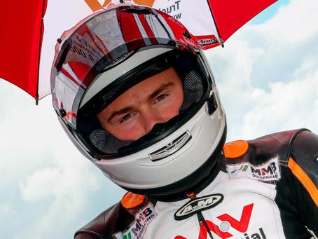 Motostar Round 2 Preview - Oulton Park