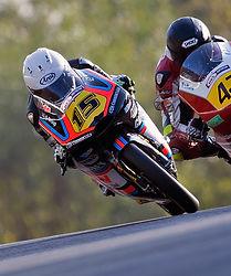 e15 racing Official website