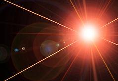 laser-856991_960_720.jpg