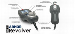 RevolverSlider2