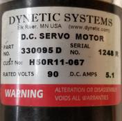 Dynetic brake motor 330095 d.jpg