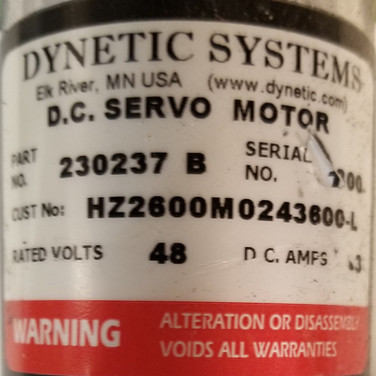 Dynetic low power no brake 230237 b.jpg
