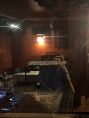 enregistrement-studio-20.jpeg