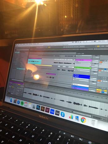 enregistrement-studio-20.4.jpeg