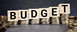 budget_header.jpg