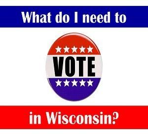 Vote-ID_edited.jpg