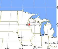 state-town of glenwood.png