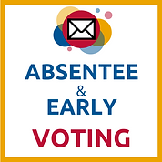 absentee_vote_1-1024x1024.png