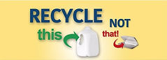 recycle%20this_edited.jpg