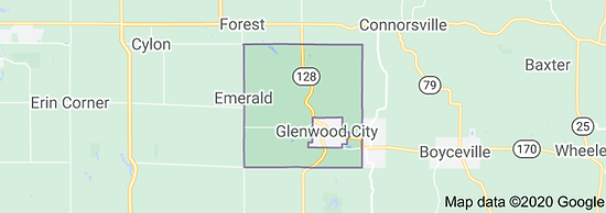 town of glenwood map.png