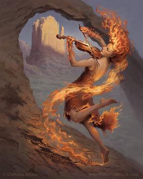christine_mitzuk_fire_elemental8x10.jpg