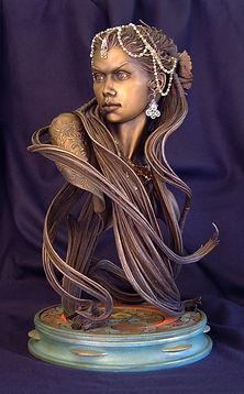 3- Ramautar Bronze Bust.jpg